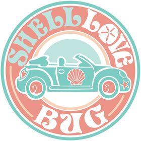 Shell Love Bug
