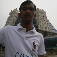 Sanjeet Verma