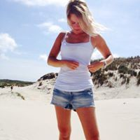 Marloes Fixe