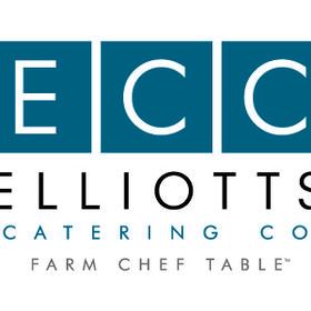 Elliotts Catering