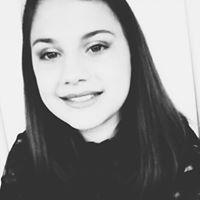 Bianca Bvm