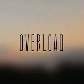 Overload Studios