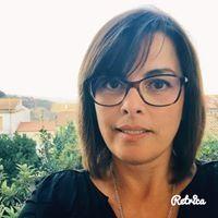 Gaia Santaniello
