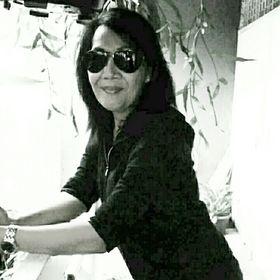 Retha Christine
