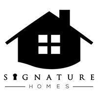 Sig Homes