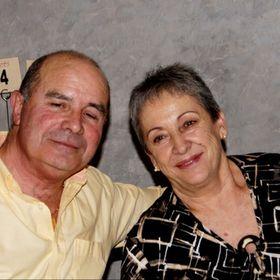 Joan Y Mari