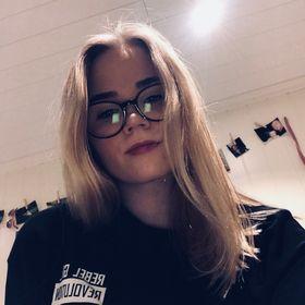 Malene Lundegaard