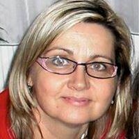 Yvona Reichová
