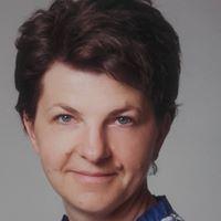 Monika Pogorzelska