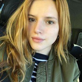 Mary Jassica