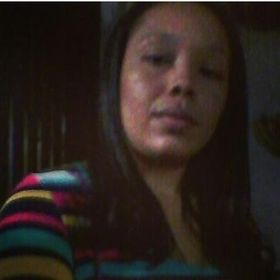 Amparo Aguilar Ramirez