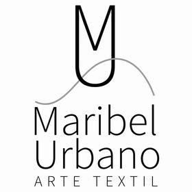 Maribel Urbano