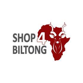 Shop4Biltong