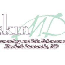 Skin MD Dermatology & Skin Enhancement Center