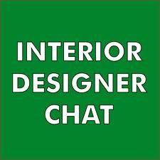 InteriorDesigner Chat