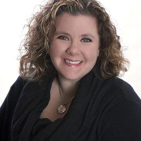 Shawna Boell