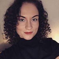 Melissa de Ruiter