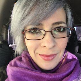Amanda Trejo
