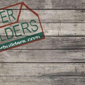 Dexter Builders