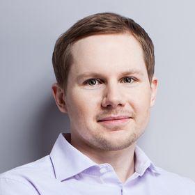 Andrey Osadchuk