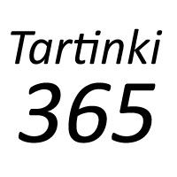 Tartinki 365