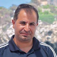 Murat Akarsu