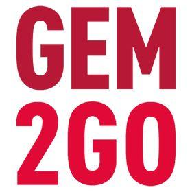 Gem2Go App Die Gemeinde Info und Service App