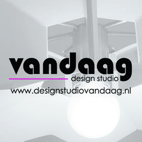DesignStudioVandaag - Erik Remmers