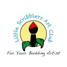 Little Scribblers