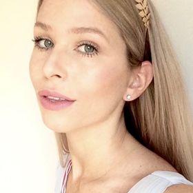Anna Ringerud