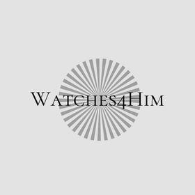 Watches4Him