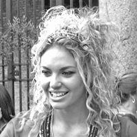 Fabiana Paone