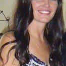 Kelly Tucker