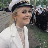 Clara Bergendahl