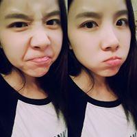 Ruichen Liu