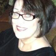 Linda Bayles