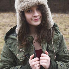 Júlia Nao