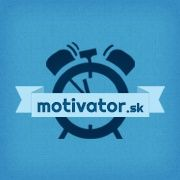 Motivátor SK