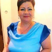 Ludmila Stoian