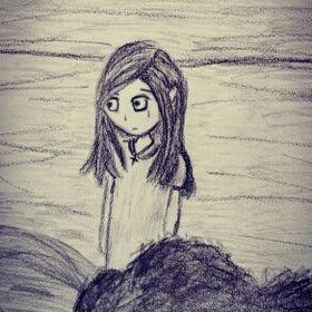 Samatha ;)