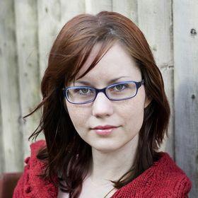 Becca Bastian Lee