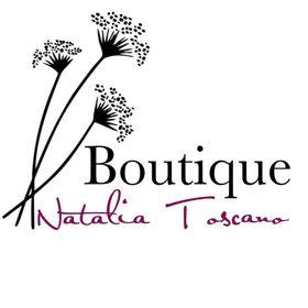 Boutique Natalia Toscano