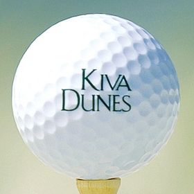 Kiva Dunes (Edgemon Properties)