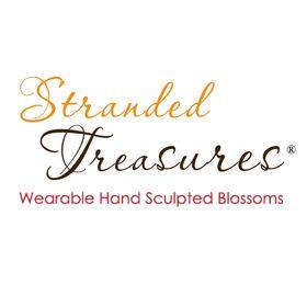 Stranded Treasures