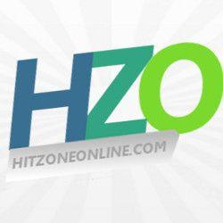HZO - HitZoneOnline.com