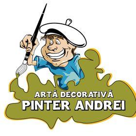 Arta Decorativa Pinter Andrei