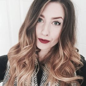 Shannon Hayden