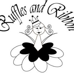 Ruffles and Ribbon Boutique