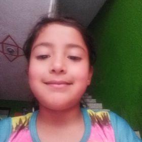 Eliana Rincon