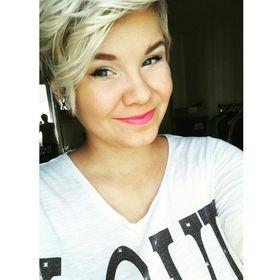 Sonja Uotila